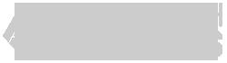MHD-Logo-small250-grey