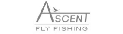 ascent fly fishing