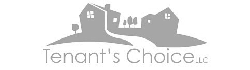 tenants choice