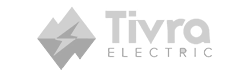 Tivra Electric